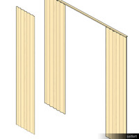 Curtain 01021se