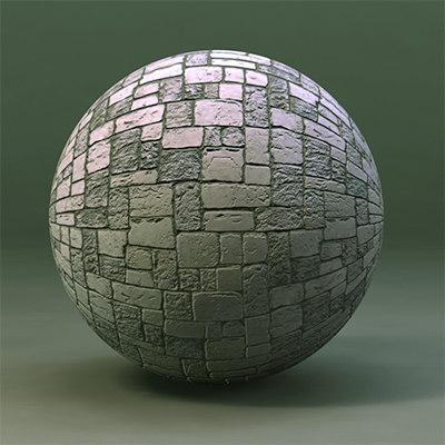 053_v3d_bricks4.jpg