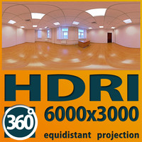 360 HDRI (08)