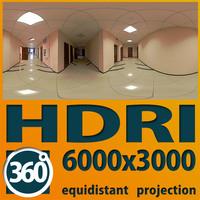 360 HDRI (09)
