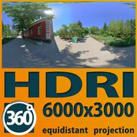 360 HDRI (14)