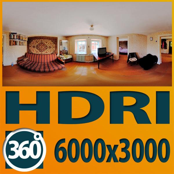 18HDR00.jpg