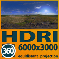 360 HDRI (11) sky