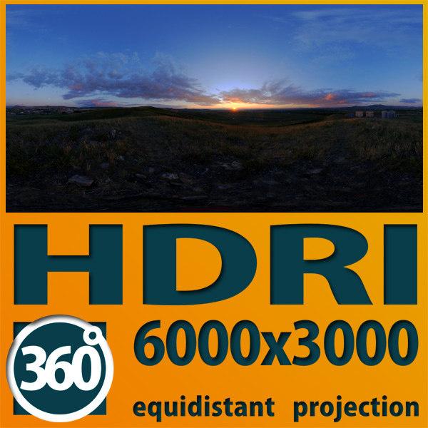 25HDR00.jpg