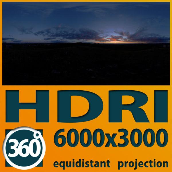 26HDR00.jpg