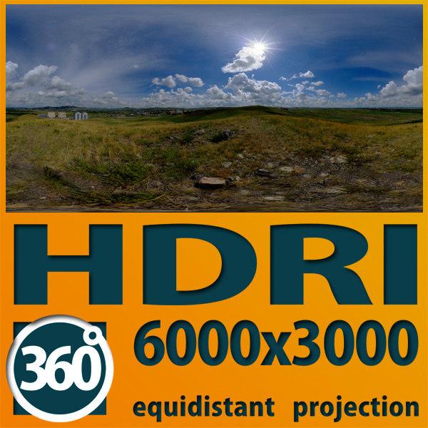 28HDR00.jpg
