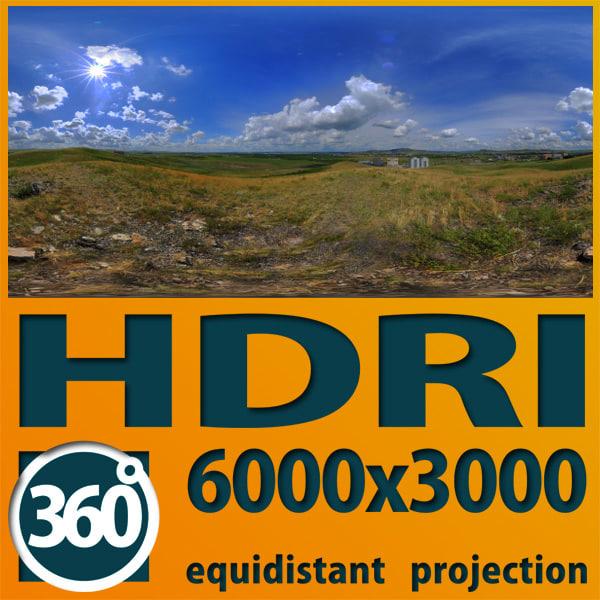 29HDR00.jpg