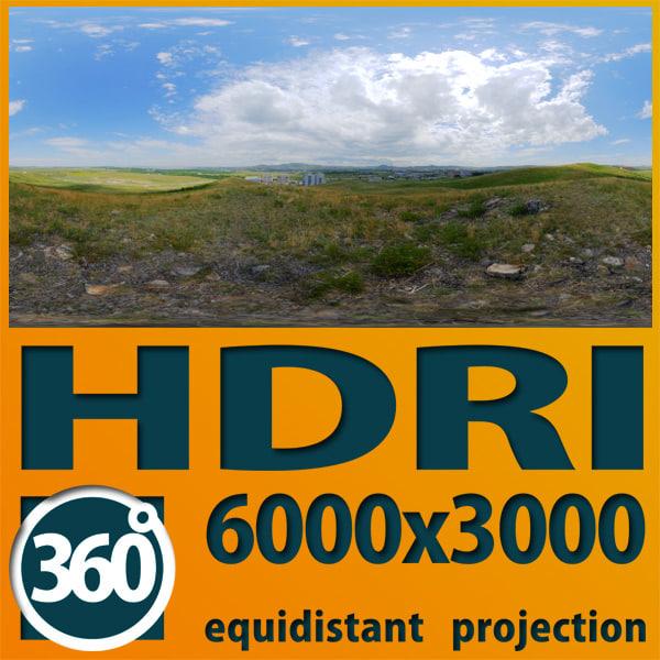 30HDR00.jpg