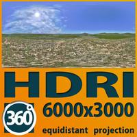 360 HDRI (32) sky