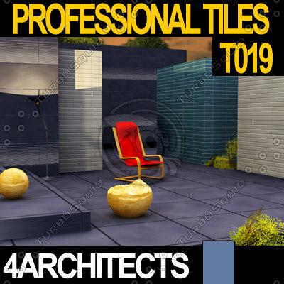 4ArchitectsProfessionalTilesT019A001.jpg