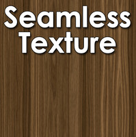 Wood 005 - Seamless