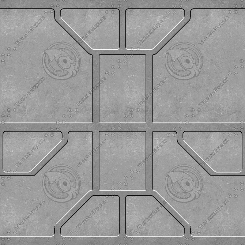 Base2.jpg