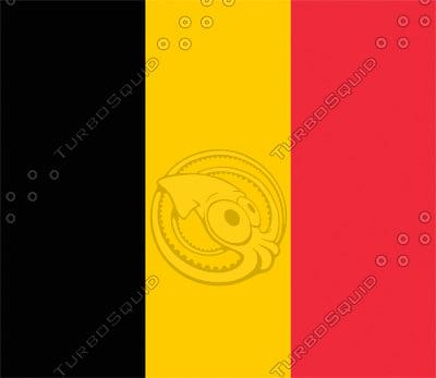 Belgium_400.jpg