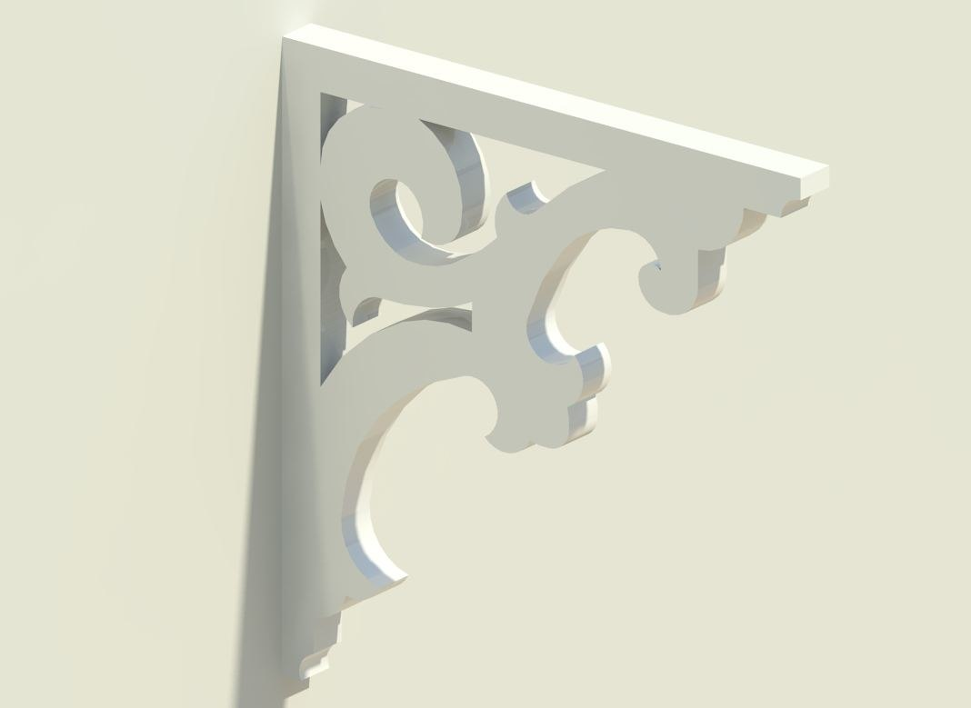 Bracket-Victorian-Rendered-02.JPG