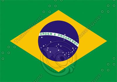 Brazil_400.jpg