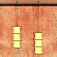 Ceiling.Lamp_Macau