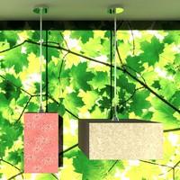 Ceiling.Lamp_Square