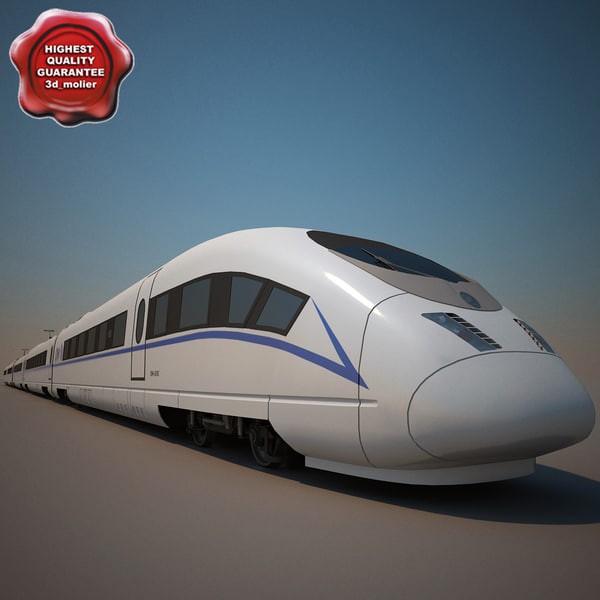 Chinese_CRH-3_High-Speed_Train_00.jpg
