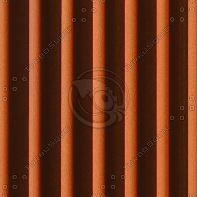 Corrugated Weathered Steel preview.jpg