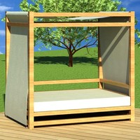 Daybed_Faro