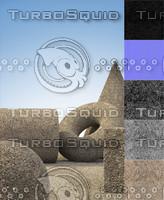 Dirt_Sand_002