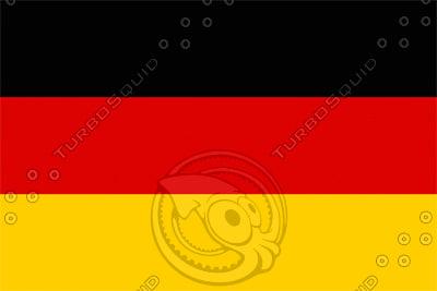 Germany_400.jpg
