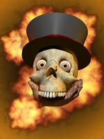 Halloween skull.jpg