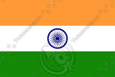 India_400.jpg
