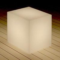 Light_Cube