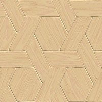 Maple wood flooring (256x256)