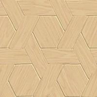 Maple wood flooring (256x256)