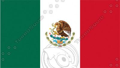 Mexico_400.jpg