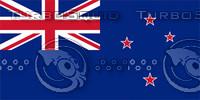 New_Zealand flag
