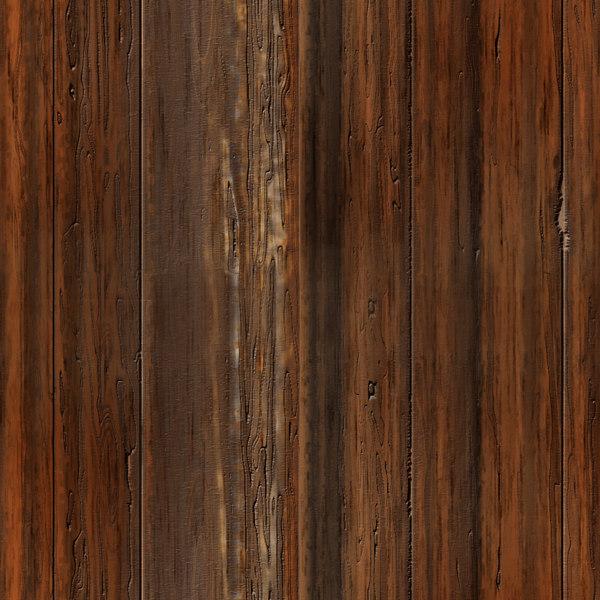Texture Jpg Wood Panel Wall