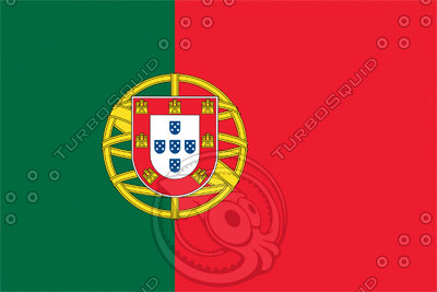 Portugal_400.jpg
