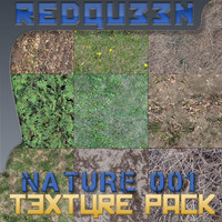 NaturePack_001