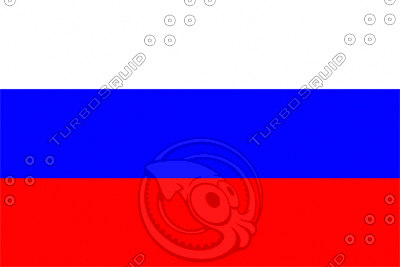 Russia_400.jpg