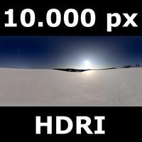 H1101 10000 pixel HDR panorama