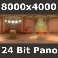 L0704 8000 pixel 24 bit TIFF Panorama