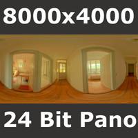 L0711 8000 pixel 24 bit TIFF Panorama