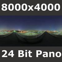 L0811 8000 pixel 24 bit TIFF Panorama