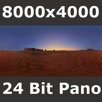 L0904 8000 pixel 24 bit TIFF Panorama