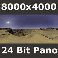 L0915 8000 pixel 24 bit TIFF Panorama
