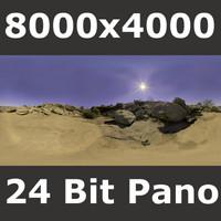 L0916 8000 pixel 24 bit TIFF Panorama