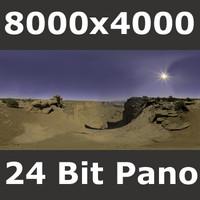 L0918 8000 pixel 24 bit TIFF Panorama