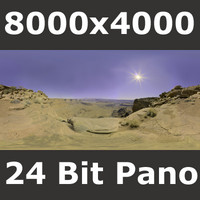 L0920 8000 pixel 24 bit TIFF Panorama