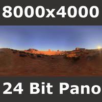 L0922 8000 pixel 24 bit TIFF Panorama