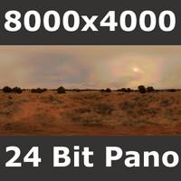L0927 8000 pixel 24 bit TIFF Panorama