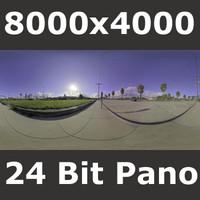 L1004 8000 pixel 24 bit TIFF Panorama