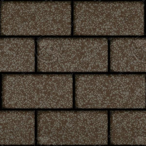 Texture jpg shingles seamless roof